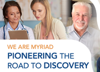 Myriad Fact Sheet